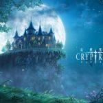 幻獣契約クリプトラクトのレビューと評価【ストーリーのクオリティがヤバイ】